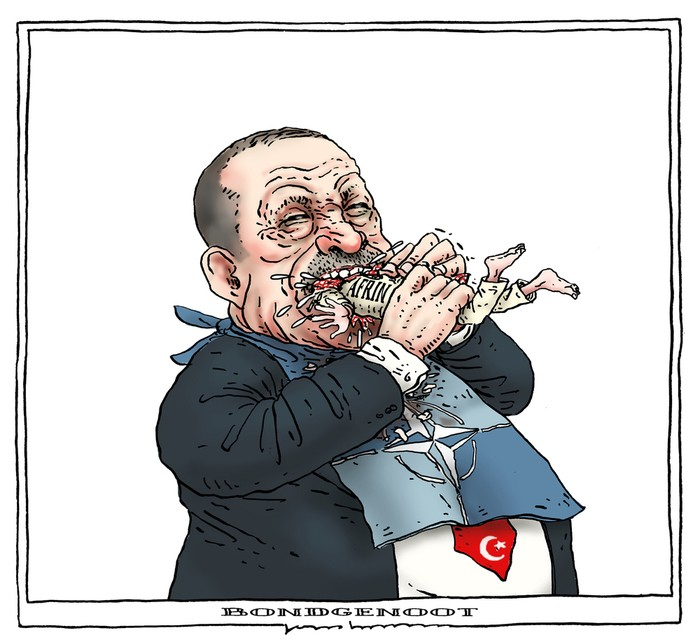 Index bertrams 4 2018 erdogan afrin navo