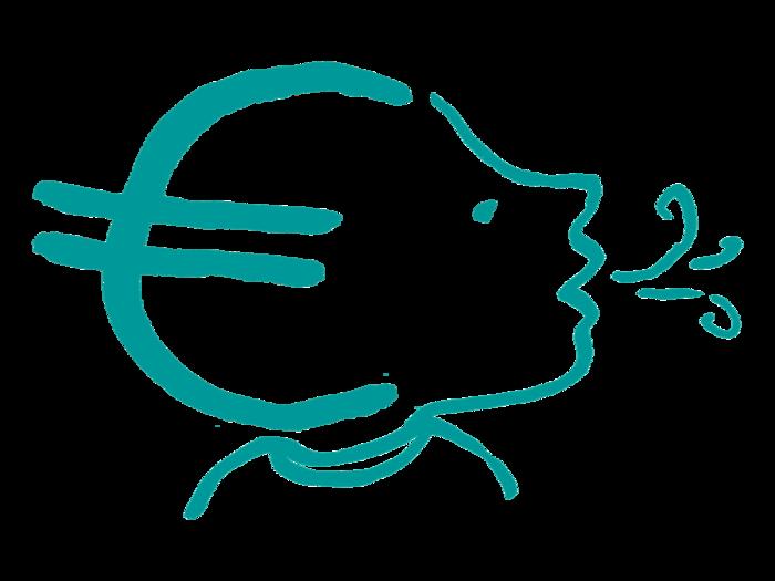 Index economie