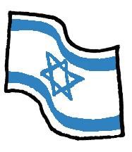 Arabische dating sites in Israël Edinburgh Evening News dating