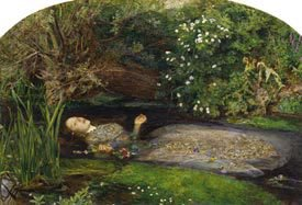 Medium john 20everett 20millais 20 1829 1896   20ophelia  201851 52  20tate  20londen