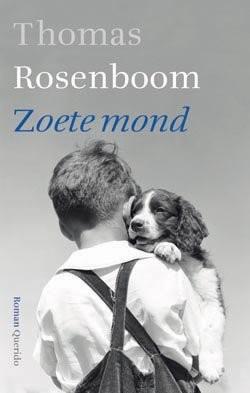 Inkeer En Boetedoening Bij Rosenboom De Groene Amsterdammer
