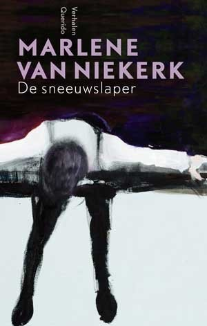 Medium niekerk sneeuwslaper