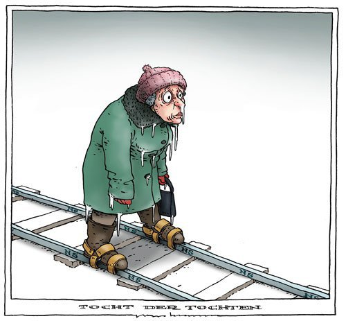 Medium joep bertrams 0612 ns winter