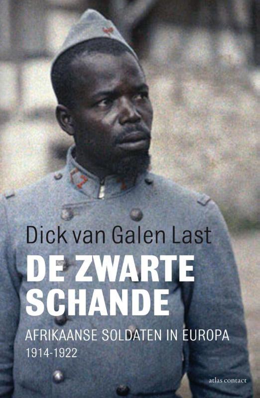 grootste Afrikaanse DickPussy open foto