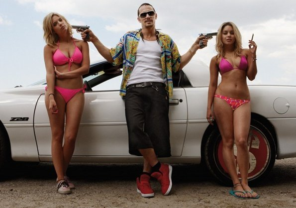 Medium james franco spring breakers movie
