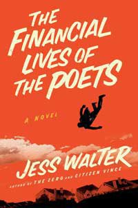 Medium the financial lives of the poets