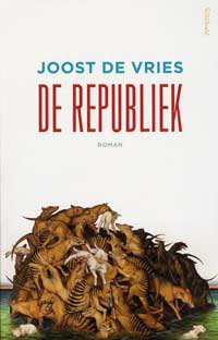 Medium de republiek