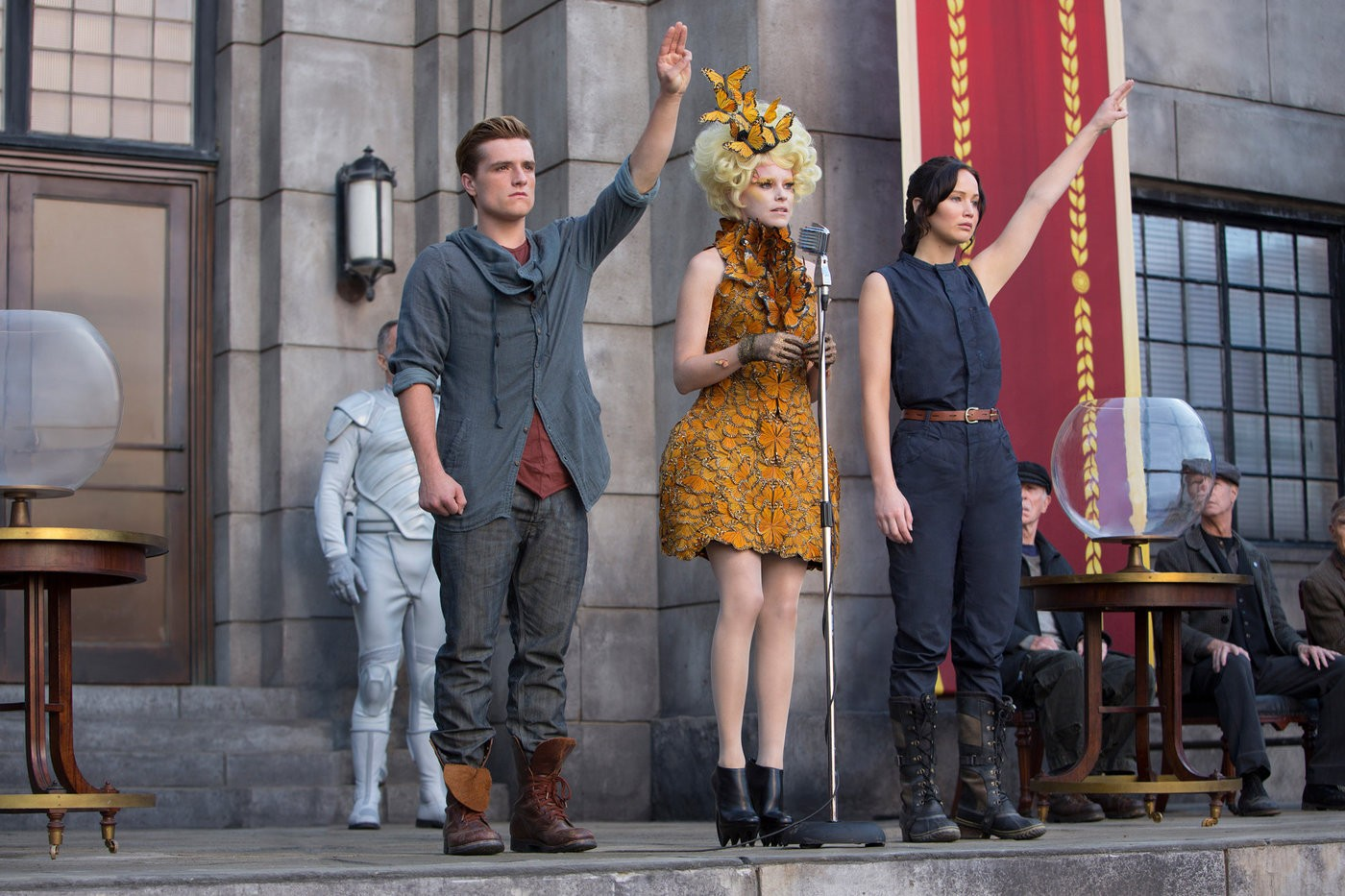 Medium the hunger games catching fire 60082339 st 17 s high