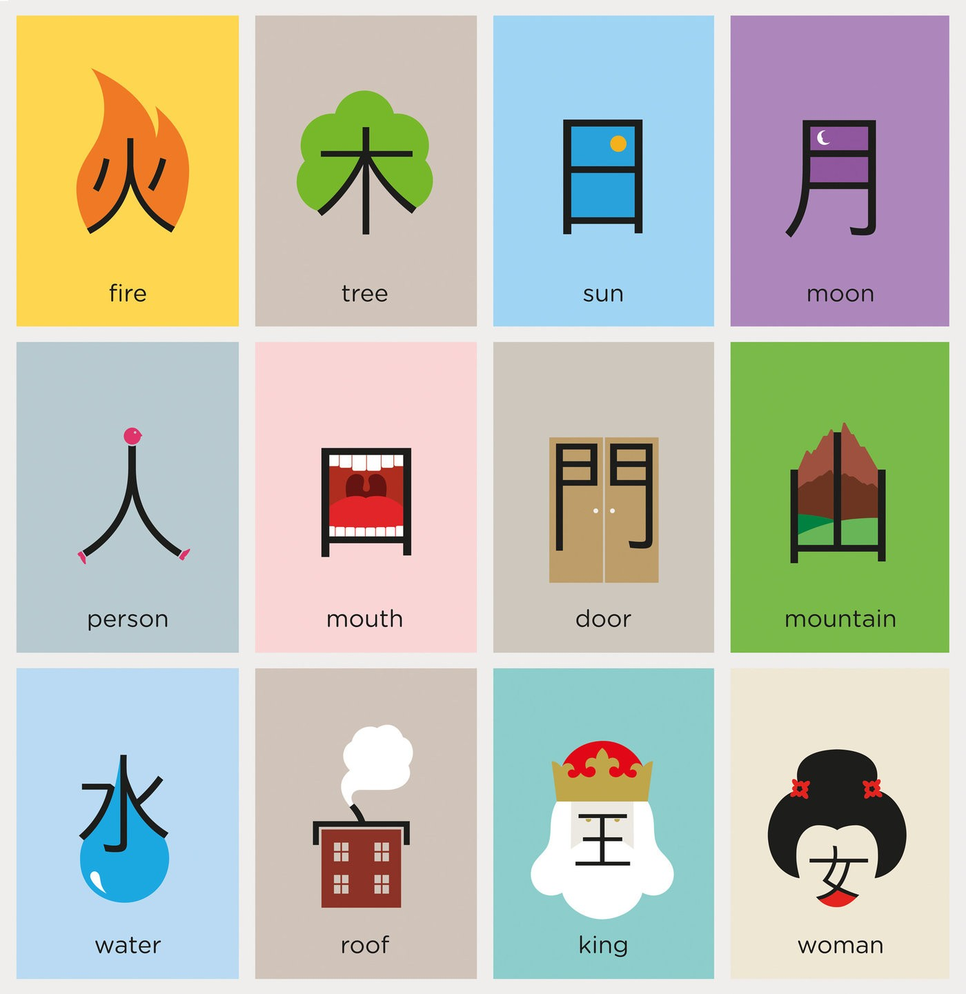 Medium chineasy pr images grid cmyk witheng