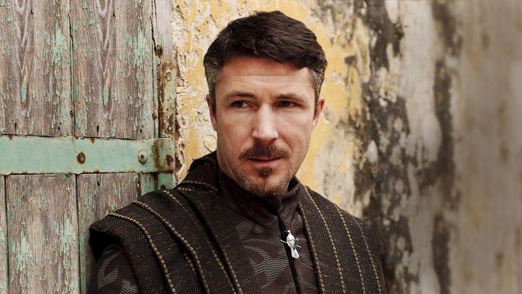 Medium petyr baelish 1024