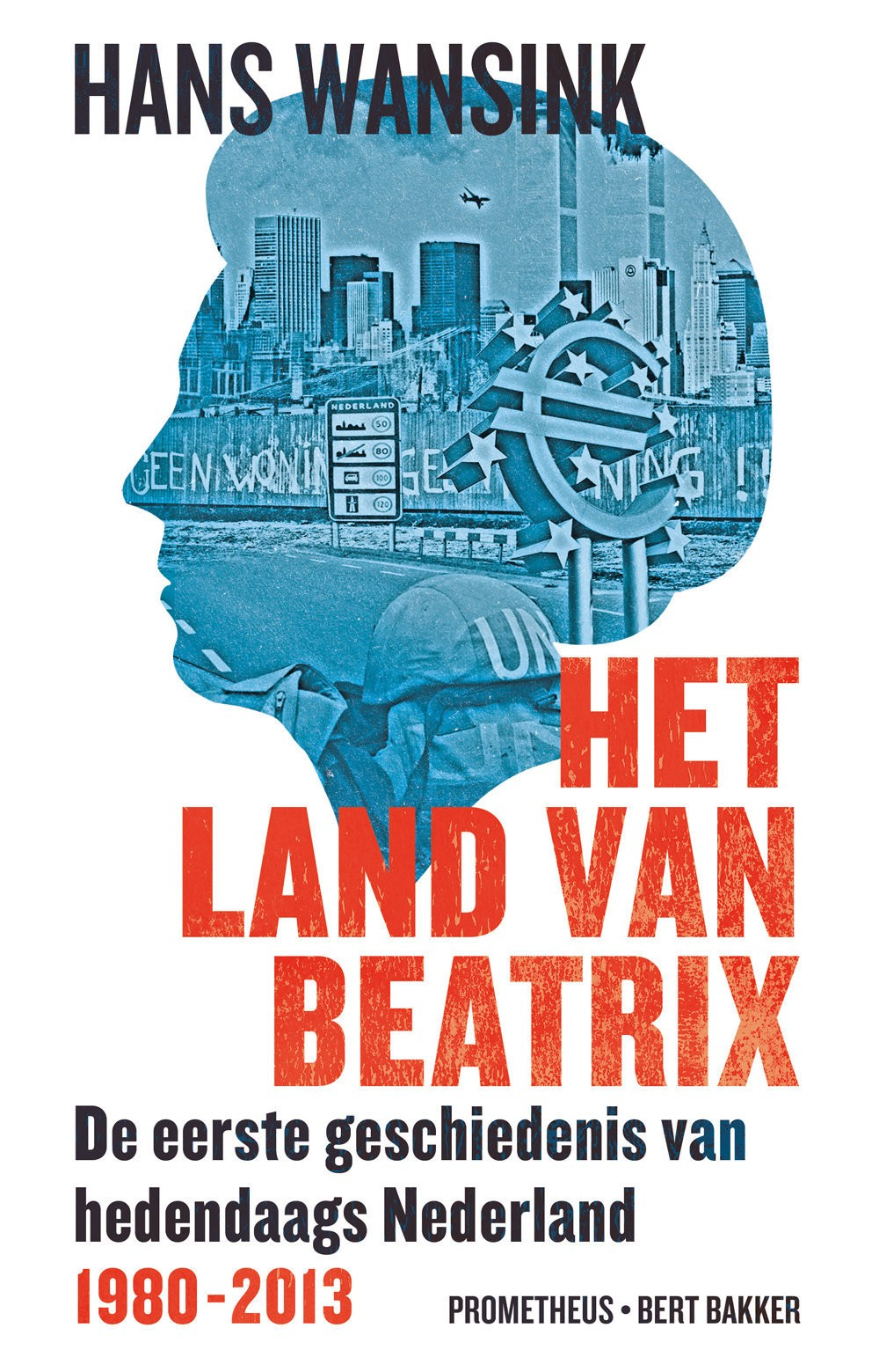 Medium wansink   het land van beatrix