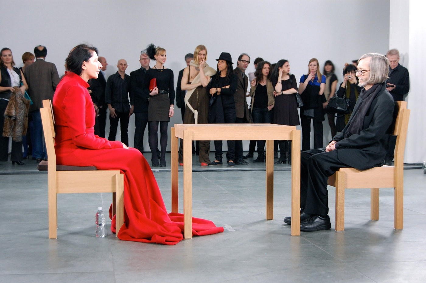 Medium marina abramovic 4