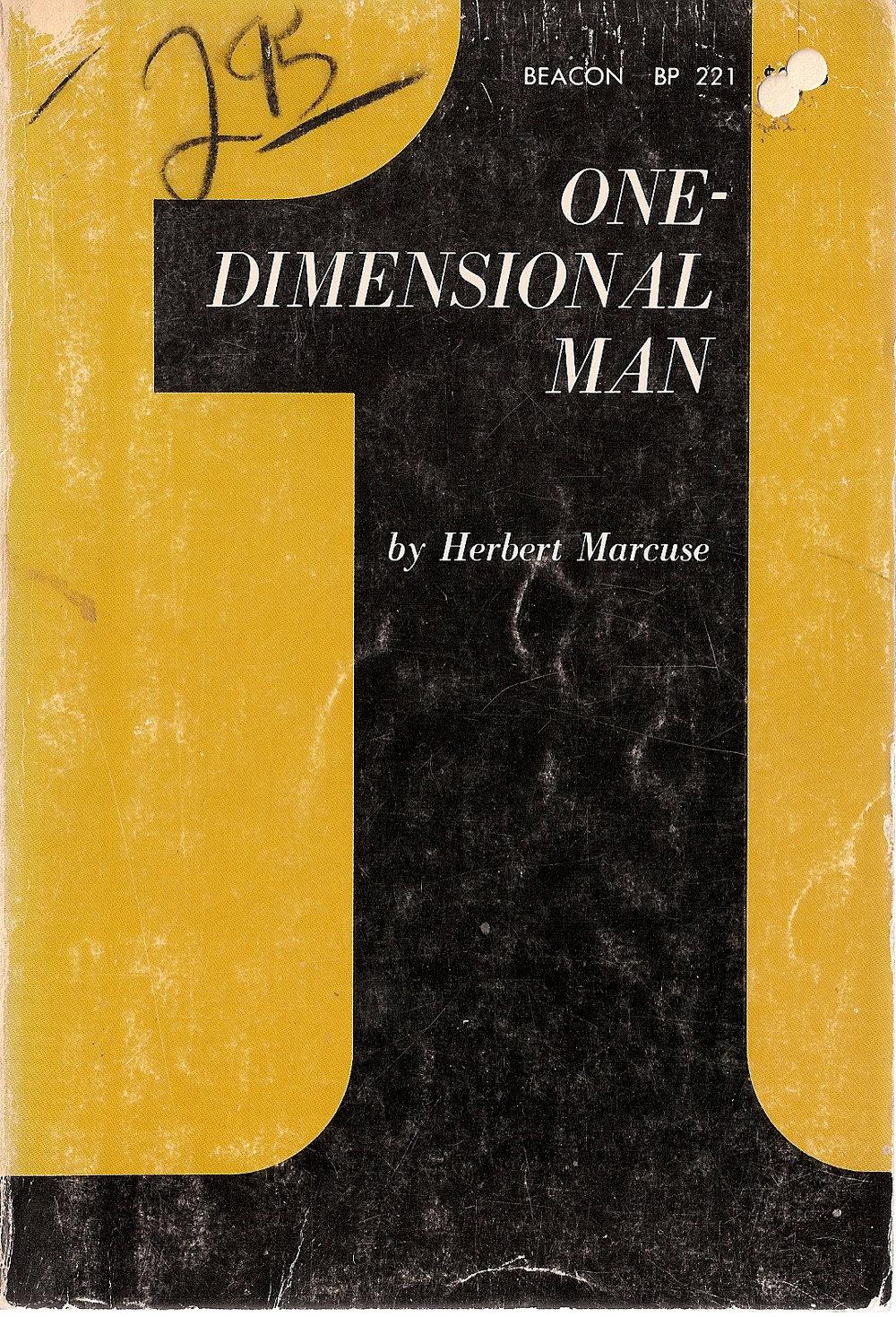 https://www.groene.nl/uploads/image/file/000/003/660/large_one-dimensional-man-cover.jpg