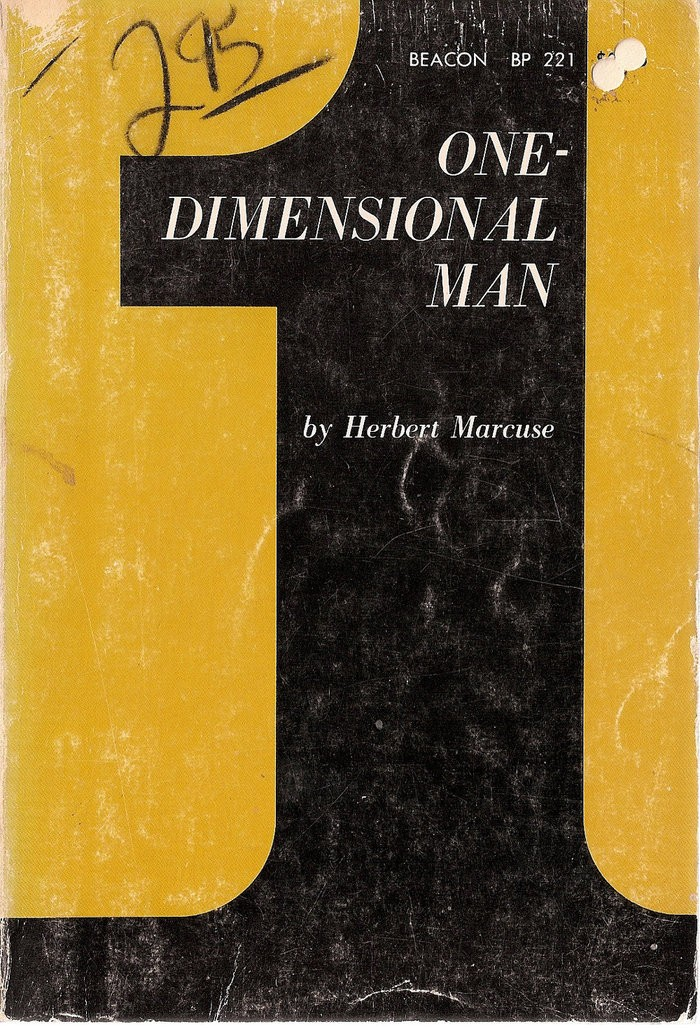 Small one dimensional man cover