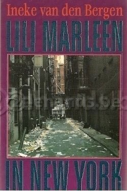 Small 193423580 lili marleen in new york roman ineke van den bergen w7629