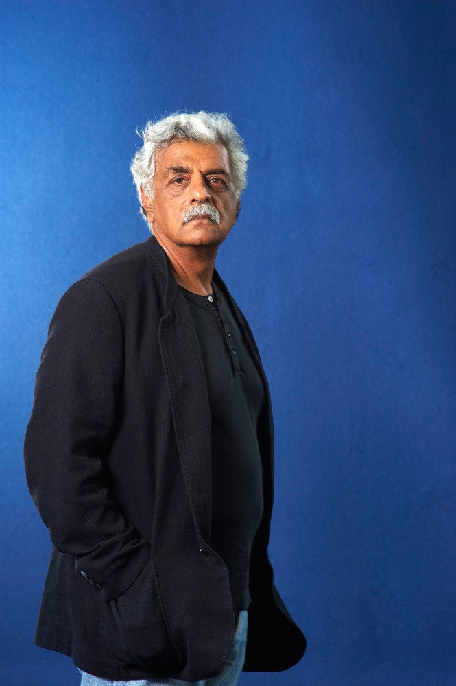 Medium tariqali
