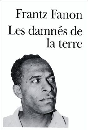 Medium fanon