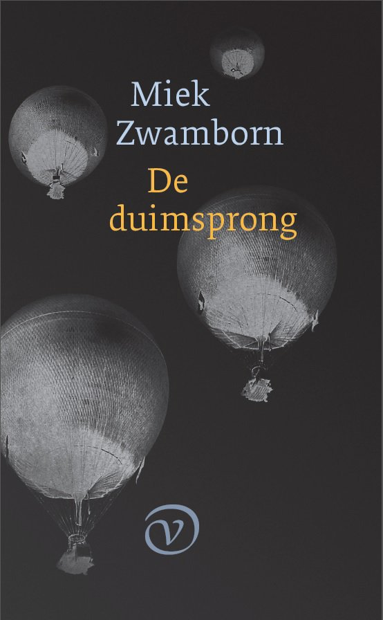 Small de duimsprong 51efe2f570be7