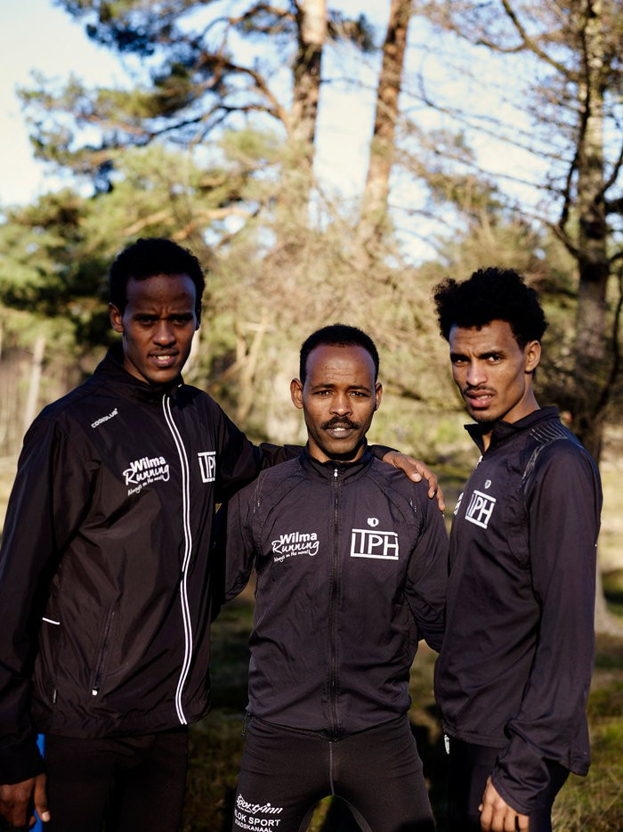 Small rc20160110 eritrese hardlopers 02