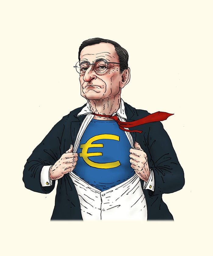Small 11 04 16 20draghi 201