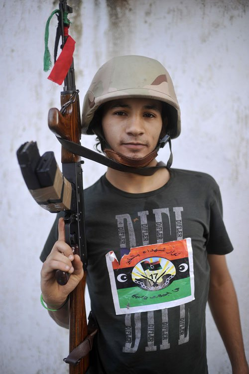 Medium libyan rebel2