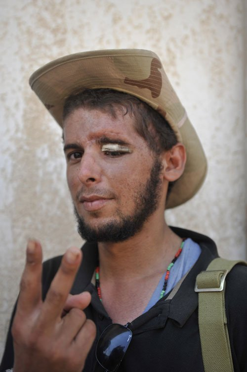 Medium libyan rebel3