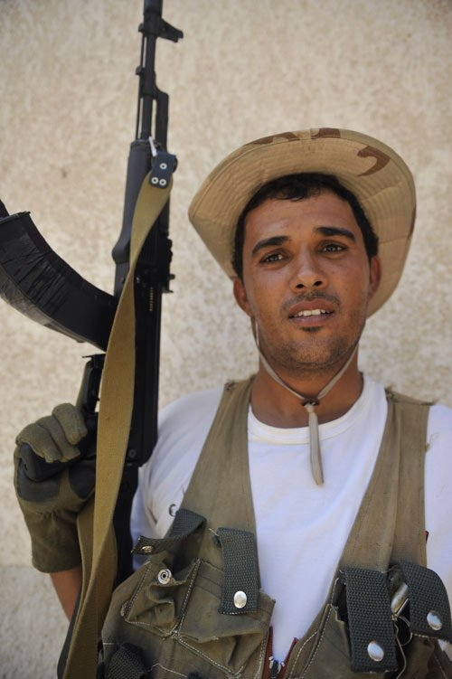 Medium libyan rebel5