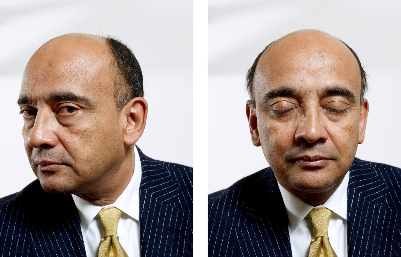 Medium versie2 kwame anthony appiah 03