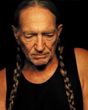 Medium willie nelson 300dpi