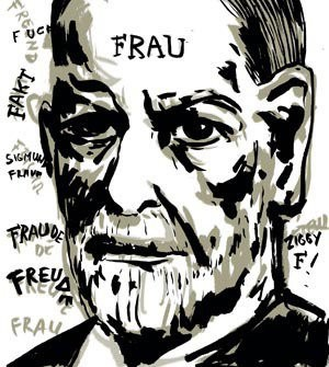 Medium freud 20k