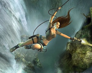 Medium 4lara 20croft