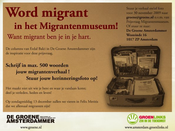 Medium def ecard migrantenmuseum
