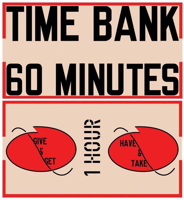Medium 11293 timebank hournotes