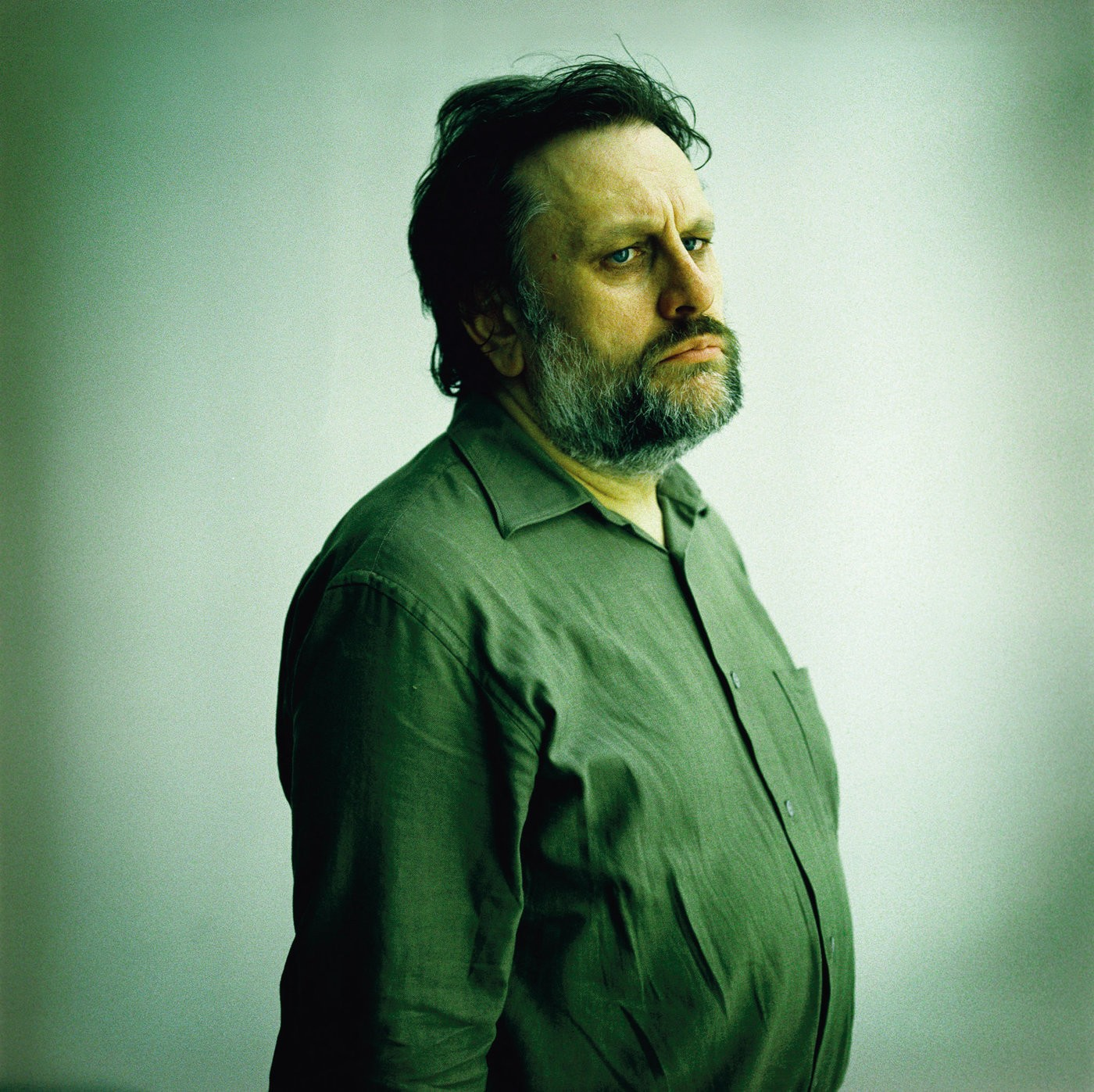 Medium zizek hh 04140793