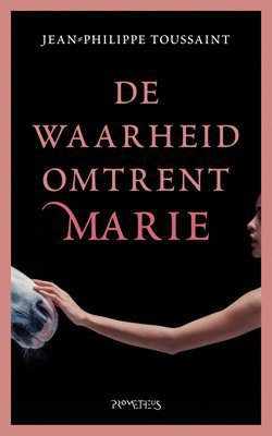 Medium toussaint   de waarheid over marie