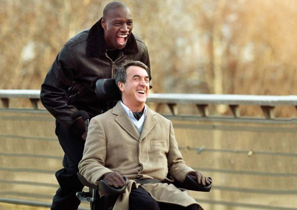 Medium the intouchables1