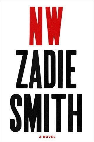 Medium nw by zadie smith