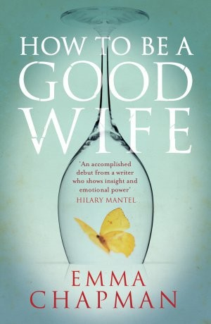 Medium how to be a good wife emma chapman