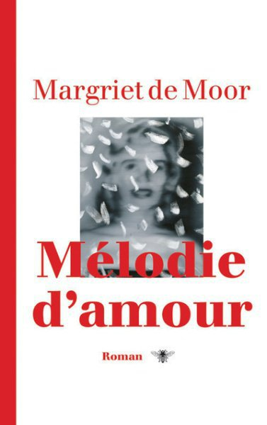 Medium melodie damour