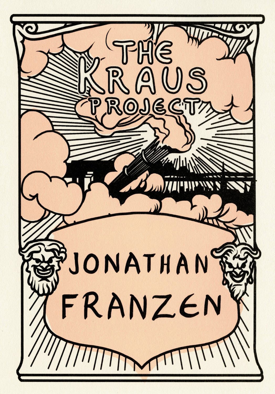 Medium jonathan franzen 2c het kraus project