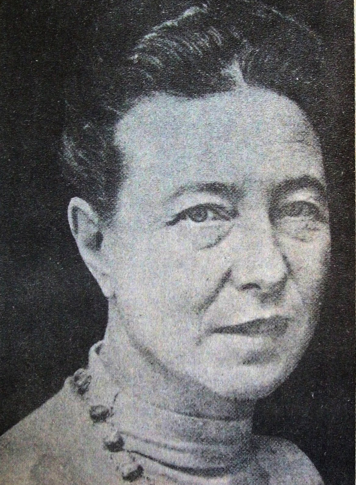 Medium simone de beauvoir