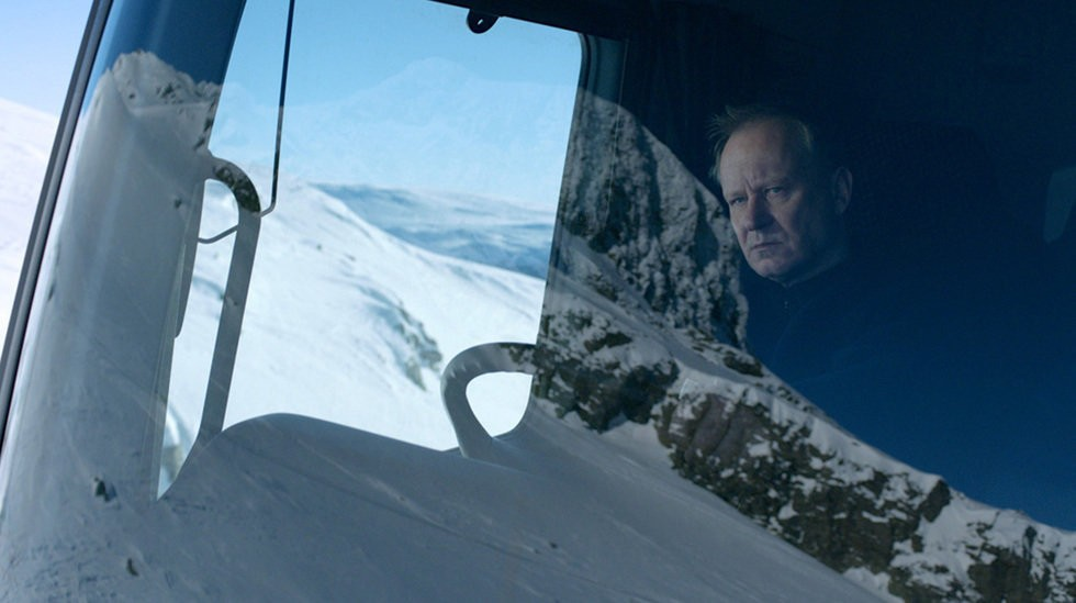 Medium large in order of disappearance web theprize