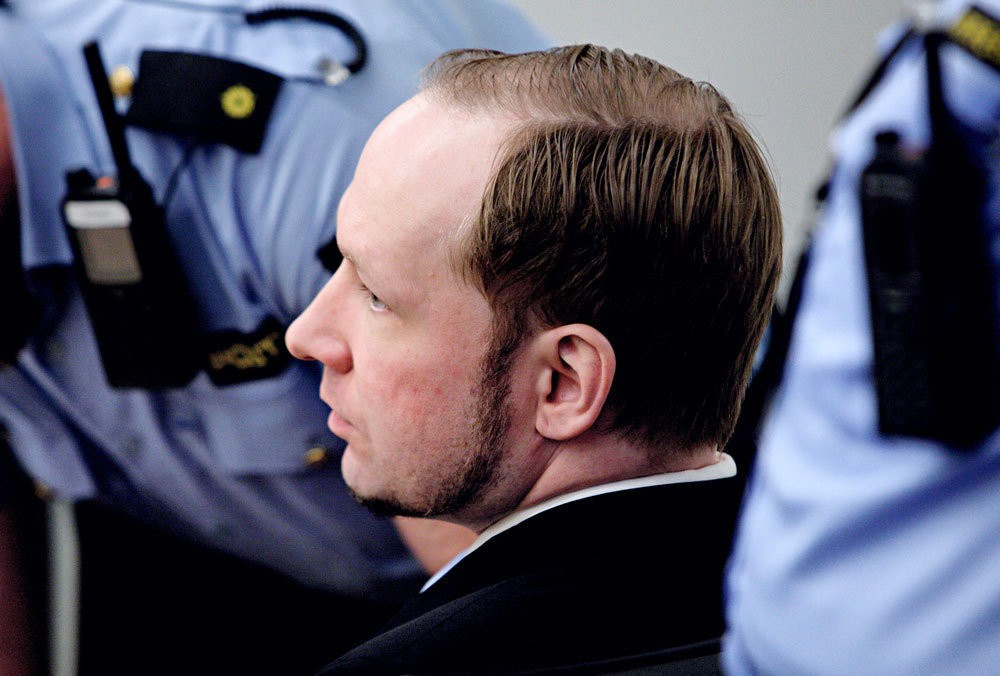Medium breivik1