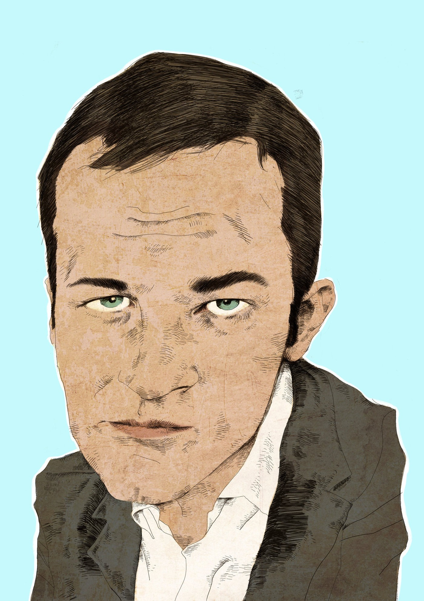 Medium tom mccarthy color 1