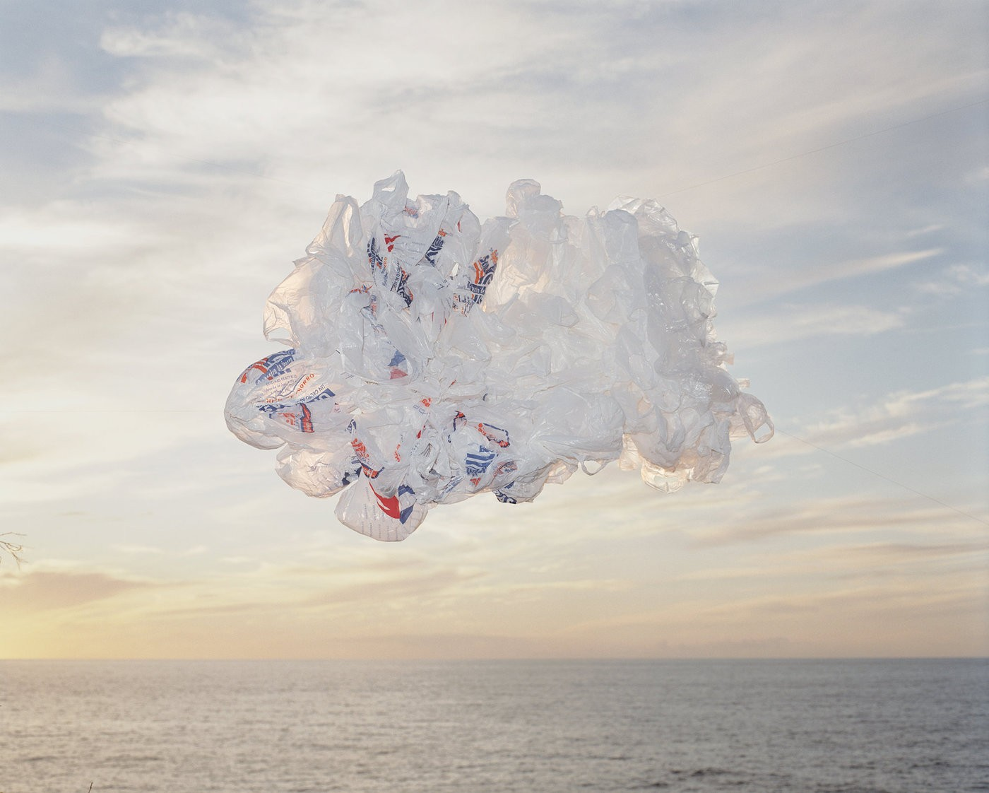 Medium 2003 20cloud 20 148x185cm