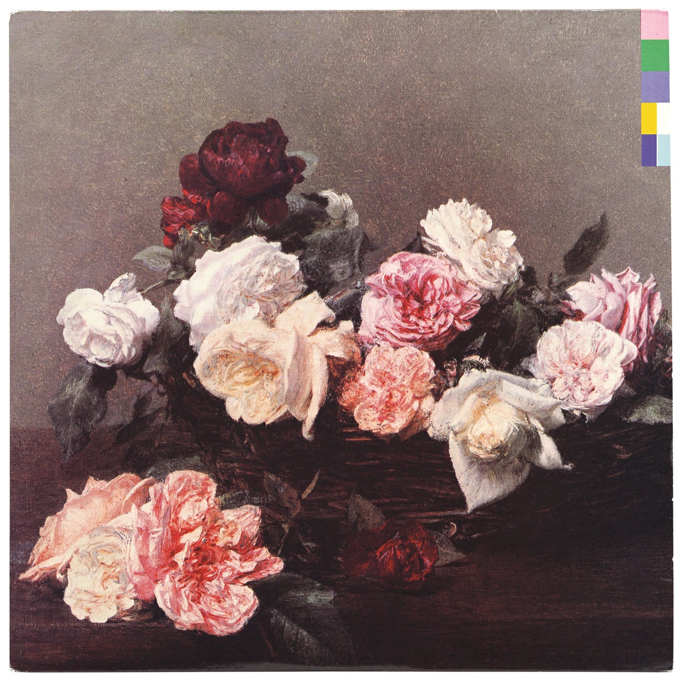 Medium neworder power 20corruption 20 26 20lies 20front