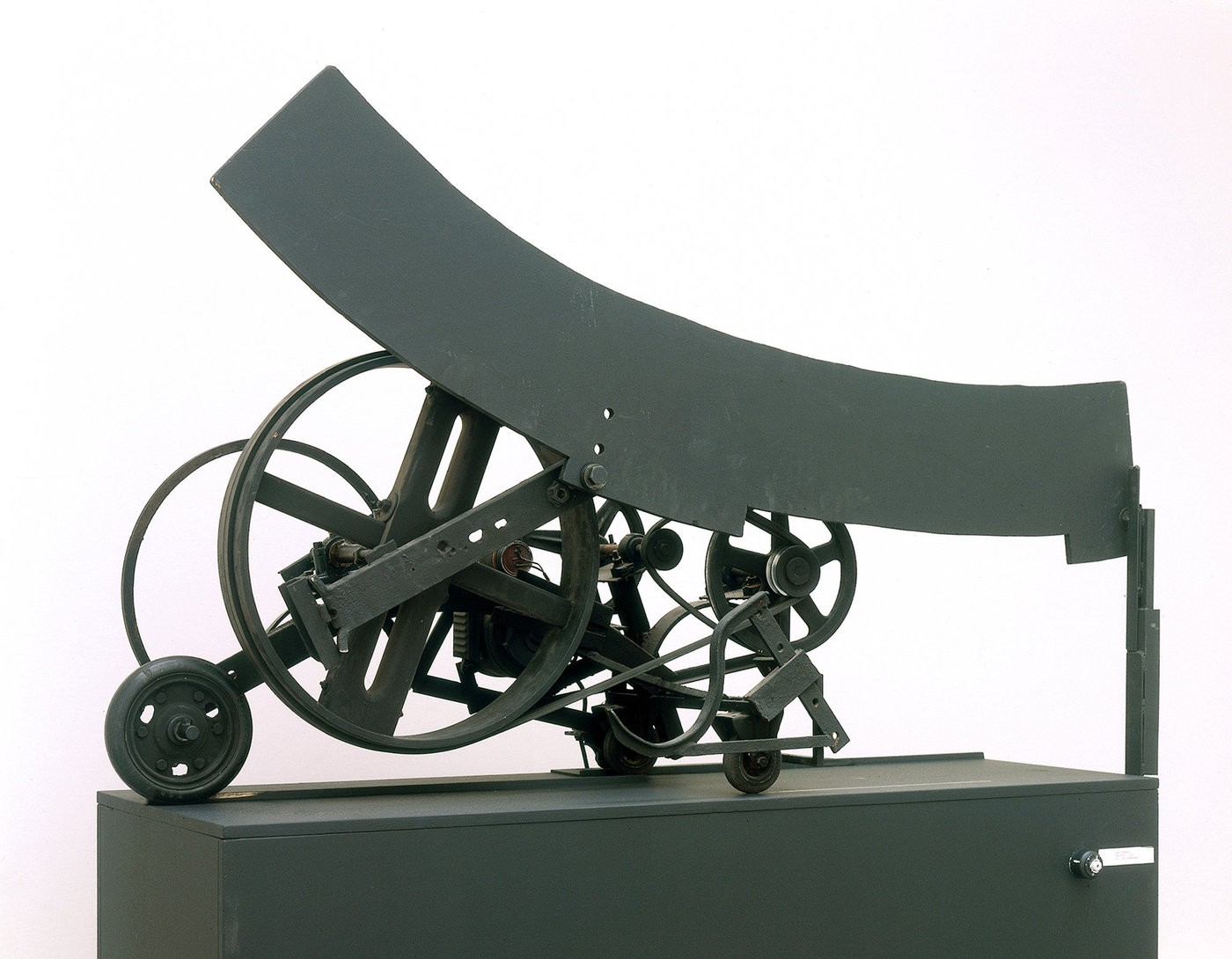 Medium 0467 tinguely van 20abbemuseum