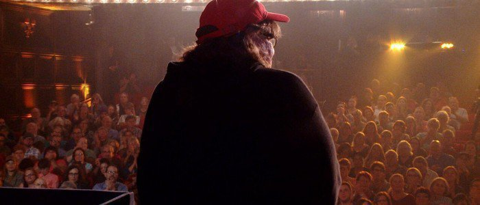 Medium michael moore in trumpland1 700x300