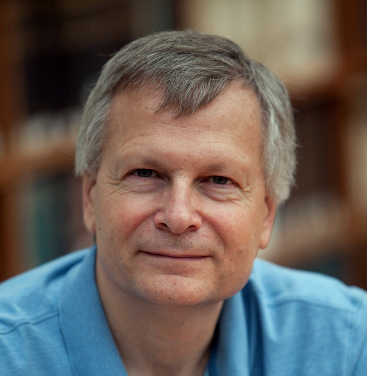 Medium dani rodrik