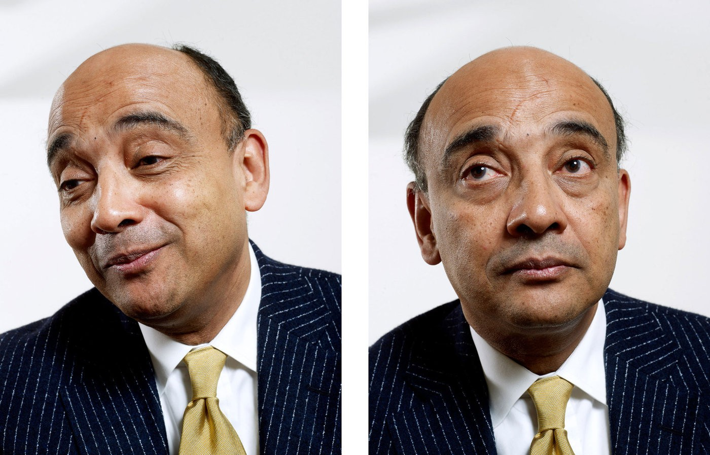 Medium versie  kwame anthony appiah 06